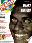 maio 1997