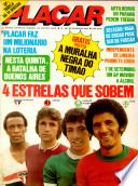 24 ago. 1979