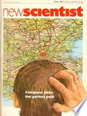 3 abr. 1980