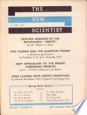 17 abr. 1958