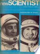 25 mar. 1965