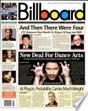 7 ago. 2004