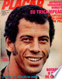 9 jul. 1971