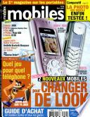 mar. 2003