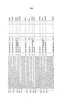 Página 819