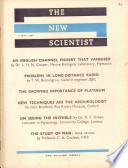 2 maio 1957