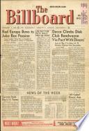 7 dez. 1959