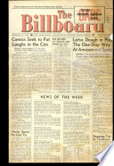 19 fev. 1955