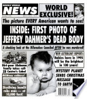 27 dez. 1994
