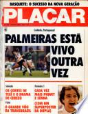 5 maio 1986