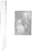Página 206