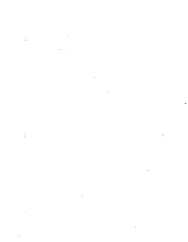 [ocr errors][ocr errors][ocr errors][ocr errors][ocr errors][ocr errors][ocr errors][ocr errors][ocr errors][ocr errors][ocr errors][ocr errors][ocr errors][ocr errors][ocr errors][ocr errors]