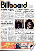 27 maio 1967