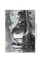 Página 311