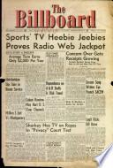 18 nov. 1950