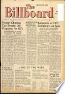 25 jan. 1960