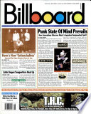 4 maio 2002