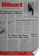 19 set. 1964