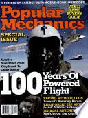 dez. 2003