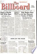 8 dez. 1958