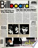 14 set. 1985