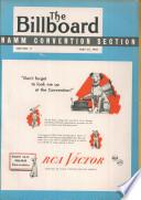 31 maio 1947