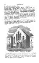 Página 52