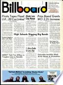 20 maio 1972