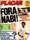 16 nov. 1979