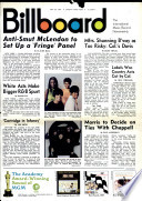 20 maio 1967