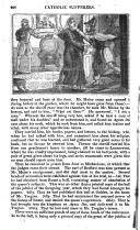Página 466