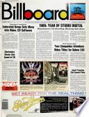 26 jan. 1985