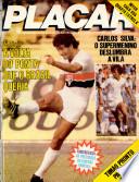 19 fev. 1982
