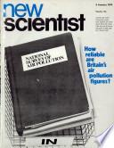 4 jan. 1973