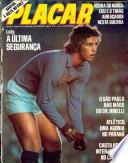 4 fev. 1977