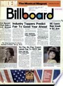 18 jan. 1975