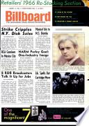 15 jan. 1966