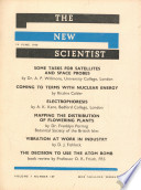 16 jun. 1960