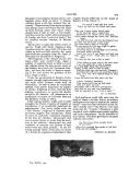 Página 573