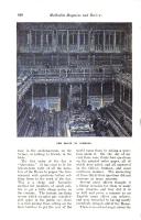 Página 420