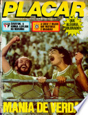 20 mar. 1981