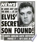 16 mar. 1993