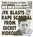 21 maio 1991