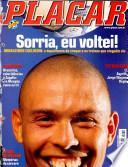 fev. 2001