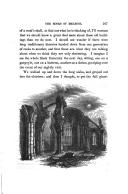 Página 167