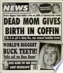 28 jan. 1992
