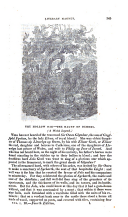 Página 145