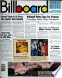 10 maio 1986