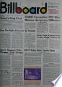 12 fev. 1972