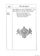 Página 432